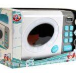 Comprar microondas baratos mediamarkt online