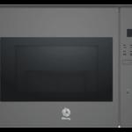 Comprar microondas cata mc25d online