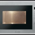 Comprar microondas cecotec proclean 5020 online