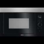Comprar microondas electrolux ems20300ox online