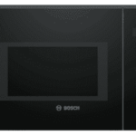 Comprar microondas inox media markt online