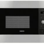 Comprar microondas inoxidable con grill online