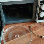 Comprar microondas sharp r270w online