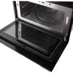Comprar microondas whirlpool encastrable online