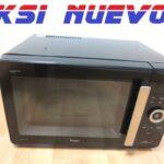 Comprar microondas whirlpool jq 280 online